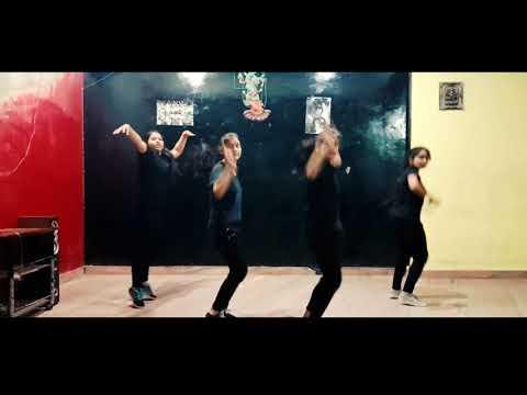 chamma-_chamma--(trap_remix)//dance-cover-//chandan-&suraj
