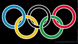 "NBC Olympics Theme Song (Leo Arnaud ""Bugler"
