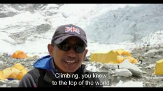 Deadliest Earthquake on Mount Everest HD - Full Documentary
