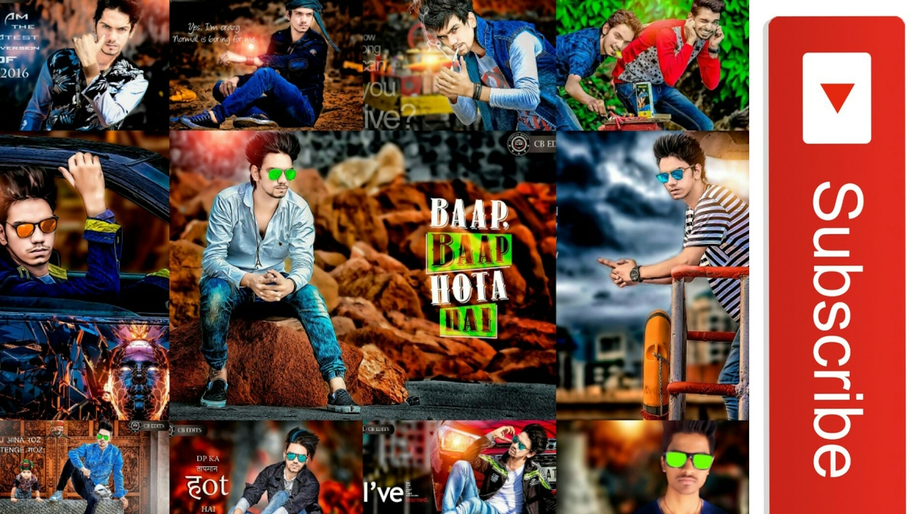Cb Edits Background Building: All CB Edits Backgrounds Download, HD Cb Background, 20 Hd
