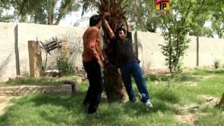 Ameer Nawaz Khan - Tere Silke Silke Waal