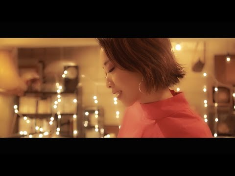 RAMMELLS「CHERRY」MUSIC VIDEO