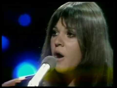 Melanie Safka Beautiful . London 72 #4