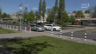Jedź bezpiecznie odc. 745 (zmora polskich dróg - 06.05.2019)