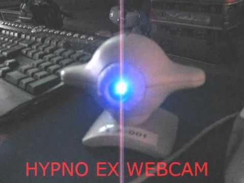 callie cyprus anal