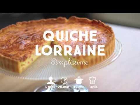 quiche-lorraine-recette-ultra-gourmande---cuisineaz