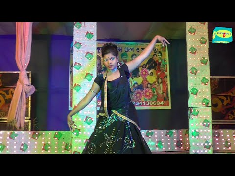 Mayabi Ei Rat Dake Isharai/Choreography By S Gee Music Team/Dance Performance