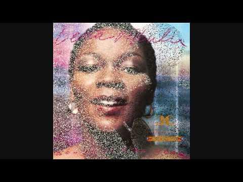 Letta Mbulu - Sweet Juju
