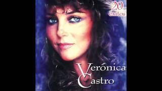 Verónica Castro - Ámame Para Mañana