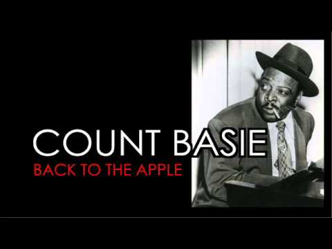 COUNT BASIE &