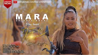 MARA.E - Semhar Yohannes - Kachay | ካቻይ - New Eritrean Music 2021