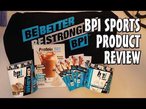 bpi-sports-product-review-(protein,-pre-workout,-bcaa's)