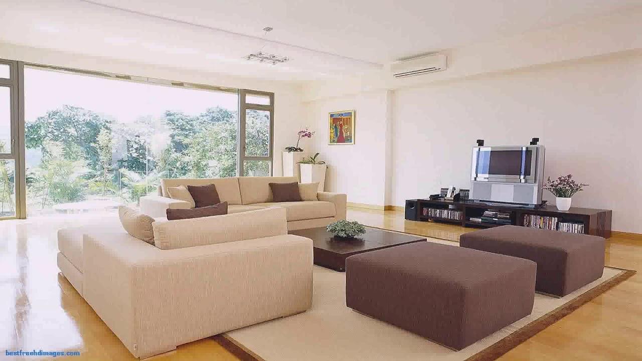 Kerala Home Interior Design Photos Middle Class - YouTube