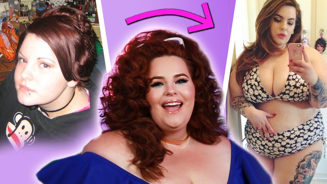 Images Tess Holliday nude (61 foto and video), Topless, Bikini, Feet, lingerie 2006