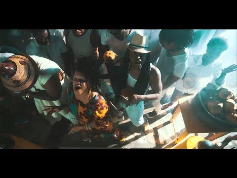 Top 10 Ghanaian songs of 2015