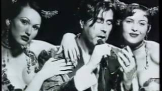 Bryan Ferry - 1994 - Mamouna Documentary