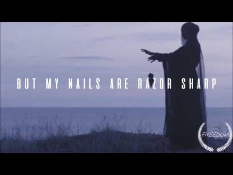 Kerli - Diamond Hard (Lyrics)