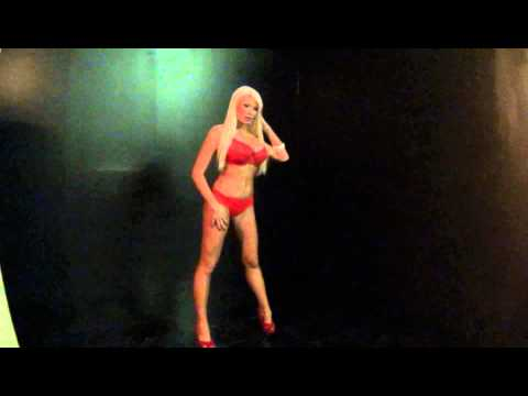 SLIVAN #336 - on Puba set with Summer Brielle from YouTube · Duration:  7 minutes 34 seconds