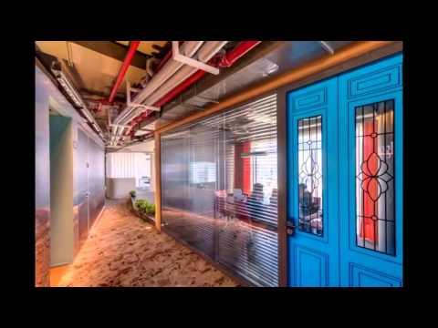 google tel aviv office 33. google tel aviv office 33 the new ultra modern of in f