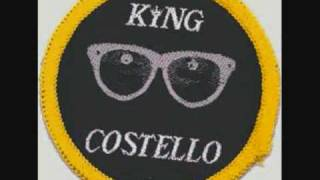BIG SISTER´S CLOTHES - ELVIS COSTELLO