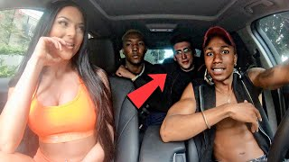 hot-girl-goes-crazy-when-her-uber-driver-raps-fast