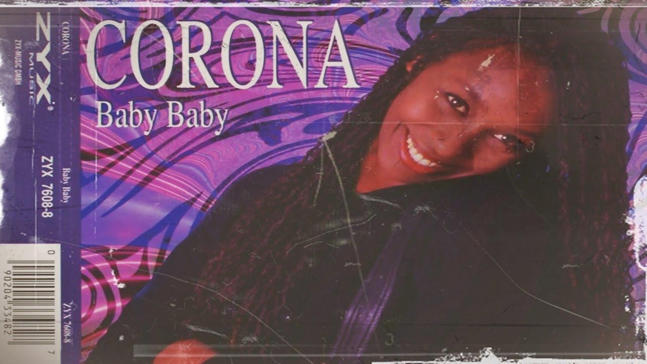 Corona Babys