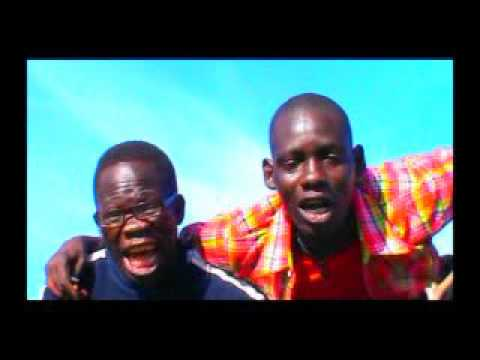 SOUTH SUDANESE LATEST MIC, NIMULE BOYZ. Iraa BY  lucKY A.B STAR