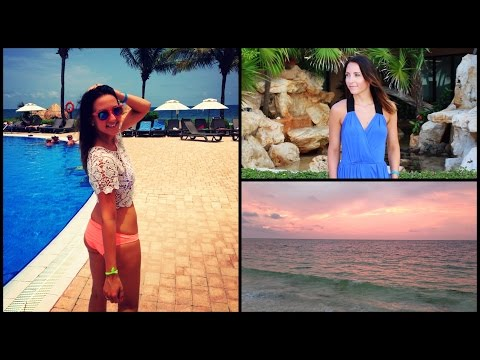 ☼ My Vacation 2014, 5 outfits + BLOOPERS ☼