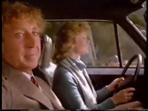 A Dama de Vermelho (1984) TVRIP GLOBO Dublado