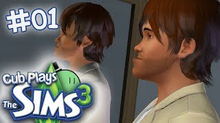 The Sims 3 Let