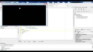 Уроки программирования на Delphi 2 элементы языка и простые типы данных