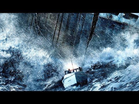 Фильмы про Выживание в Море