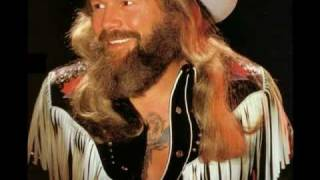 Watch David Allan Coe Another Pretty Country Song video