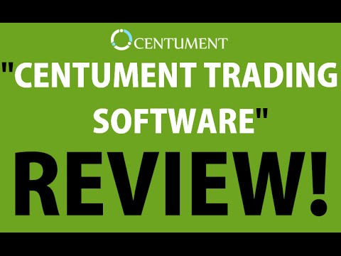 Jan 17,  · The brand new Centument (scam?) system by Gerald Reed is about to be launched in a couple of hours. We know you're looking for a Centument review t /5(3).