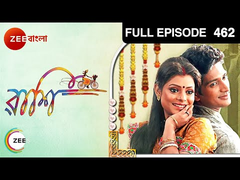 Zee bangla rashi episode 1173 - Uec premiere cleveland tn
