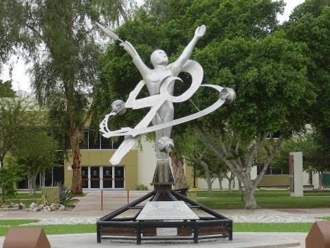 UABC, Mexicali, Baja California
