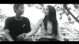 Video Remember Of Today - Pergi Hilang dan Lupakan (Cover video clip by RAHAYU) download MP3, 3GP, MP4, WEBM, AVI, FLV September 2018