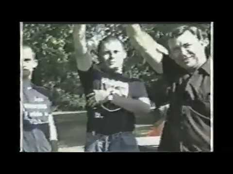 The new skinheads-documentary