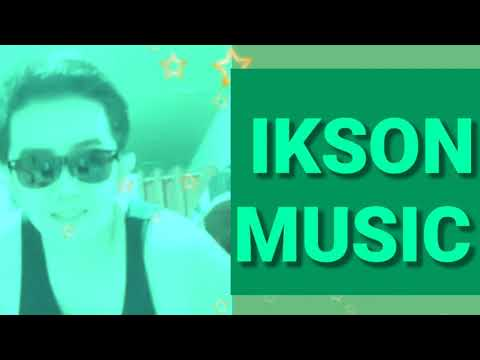 ikson-music-well-known-for-youtubers