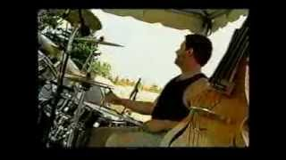 Video CHARLES DAVID STUART-DRUMMER / DALE SHOWLER AND THE AMAZING BONEHEADS download MP3, 3GP, MP4, WEBM, AVI, FLV September 2018
