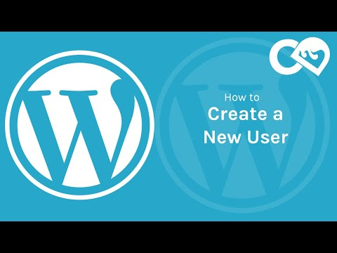 wordpress---how-to-create-a-new-user-account
