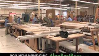 Best Buys with Alan Mendelson - January 16, 2011 Show