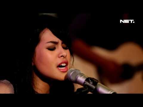 Maudy Ayunda - Tahu diri - Music Everywhere **