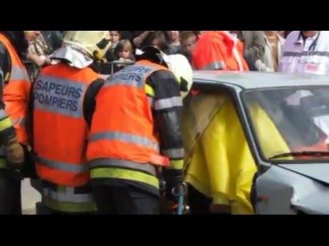 hqdefault - Le phénomène de l'urgence : Réagir vite et bien