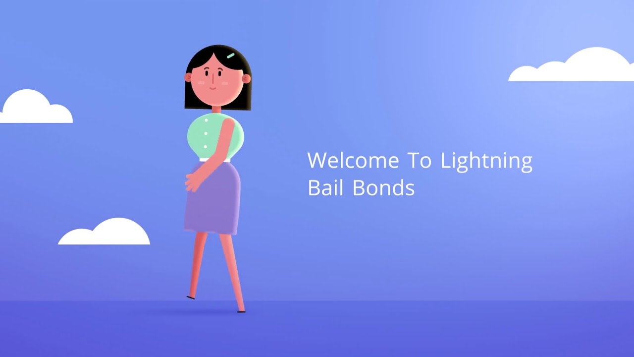 Lightning 24 Hour Bail Bonds in Las Vegas
