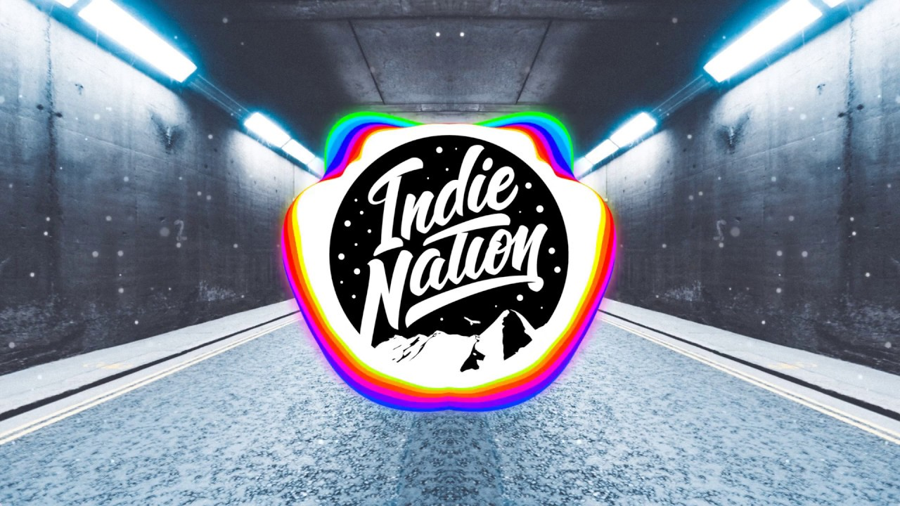 great-good-fine-ok-holding-you-indie-nation