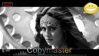 Nusrat faria k pochiye dilo allah maherban song 2017 boss 2