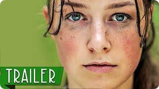 UTØYA 22. JULI Trailer German Deutsch (2018)