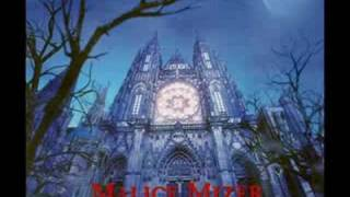 My beloved song by Malice Mizer, Chinurareta kajitsu! I love the ba...