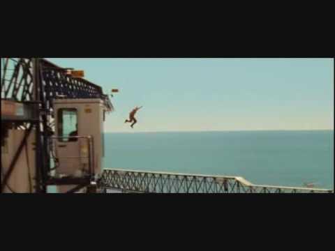 Music Video - Casino Royale,